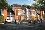 Rumah-4 @CitraRaya Tangerang