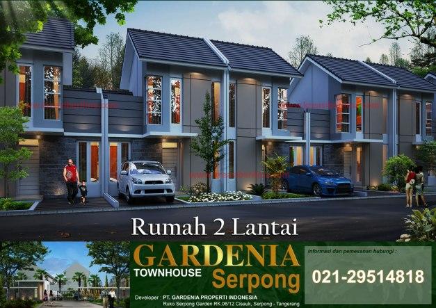 gardenia-townhouse-serpong1